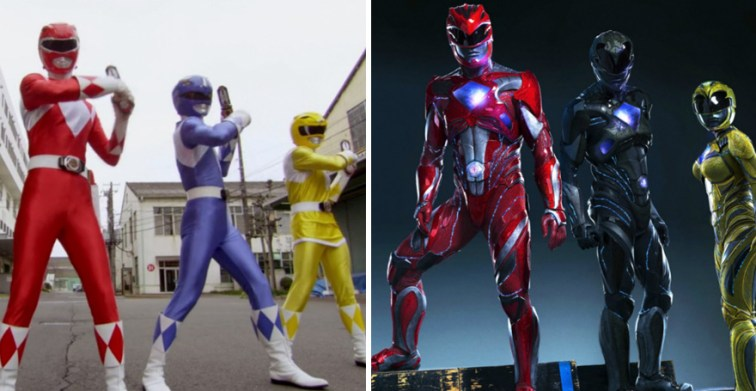 15-power-rangers-1993-and-2017