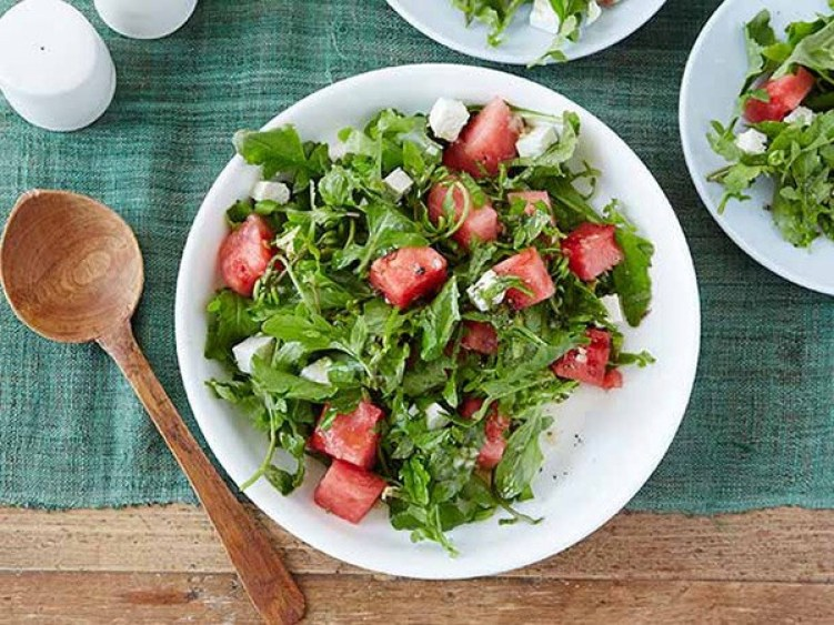 2-arugula-watermelon-and-feta-salad