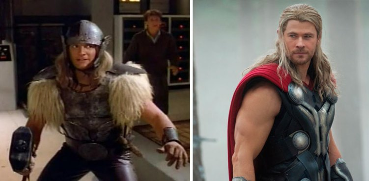 3-thor-1978-and-2015
