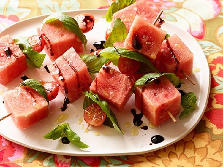 3-tomato-watermelon-and-basil-skewers