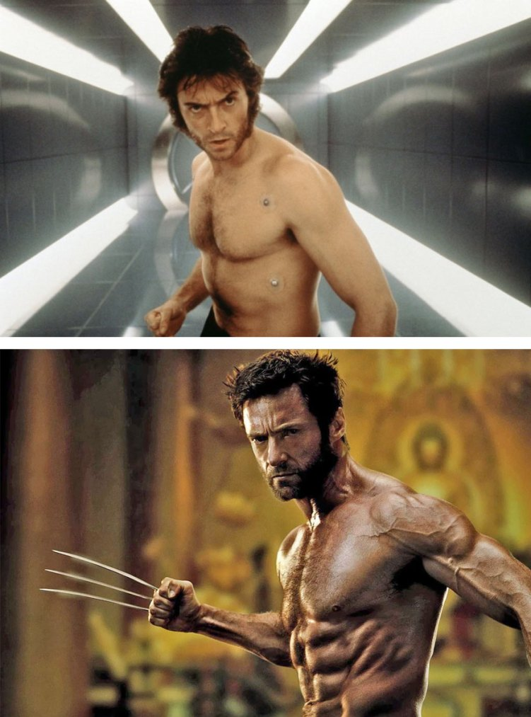 4-wolverine-2000-and-2013