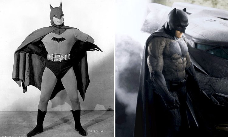 8-batman-1943-and-2016