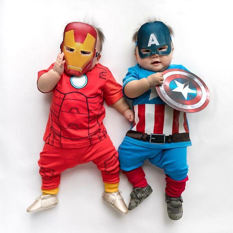 14-ironman-vs-captain-america