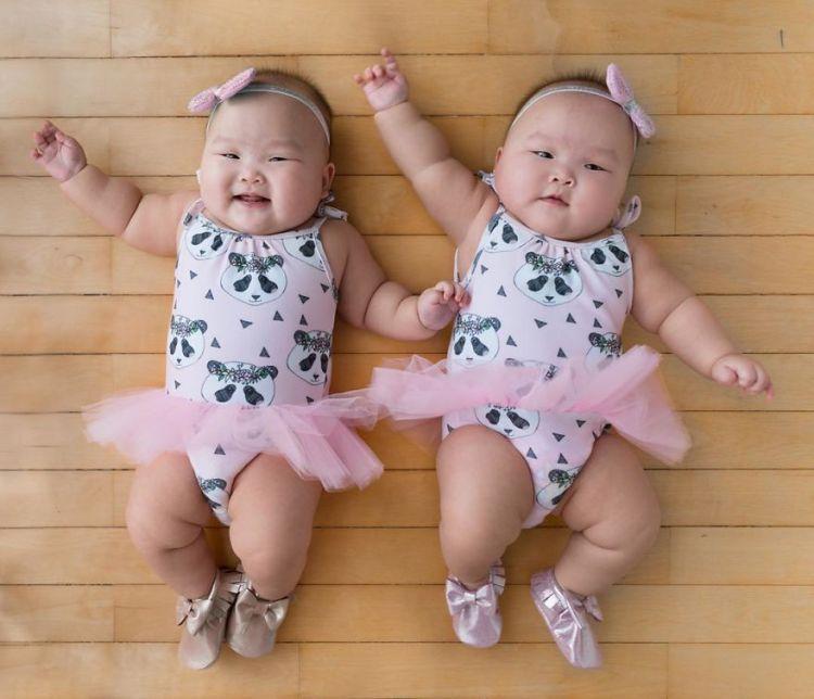 18-baby-ballerinas