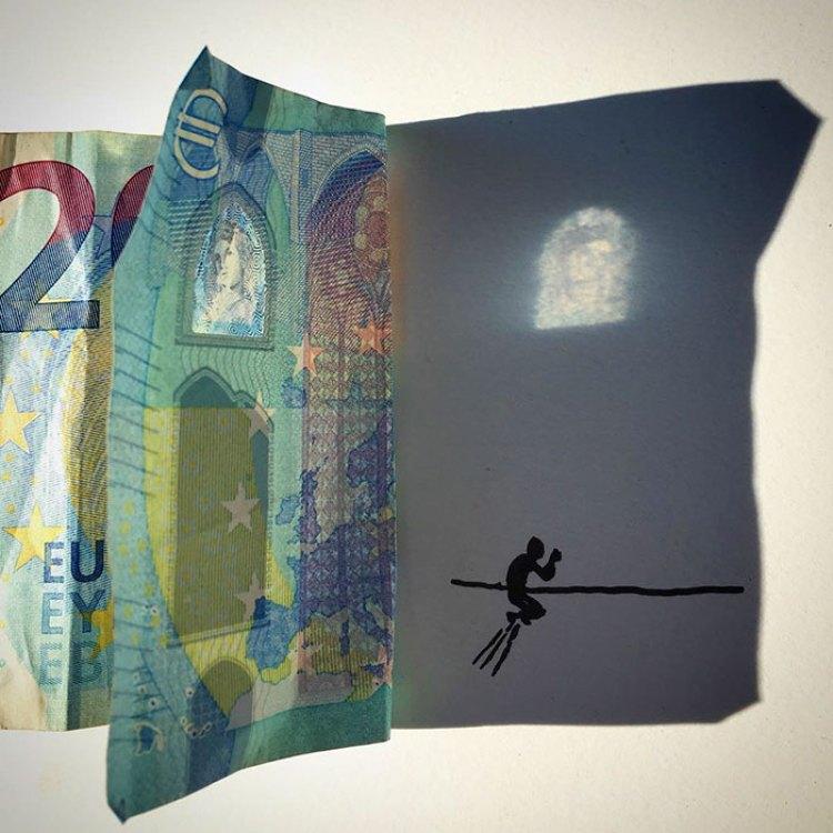 24-bills-shadow
