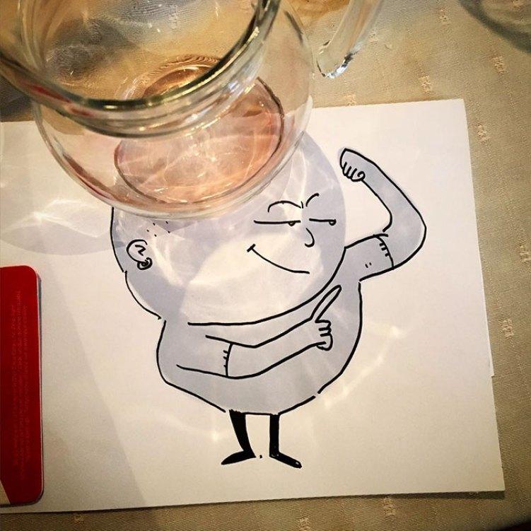 27-glass-pitchers-shadow
