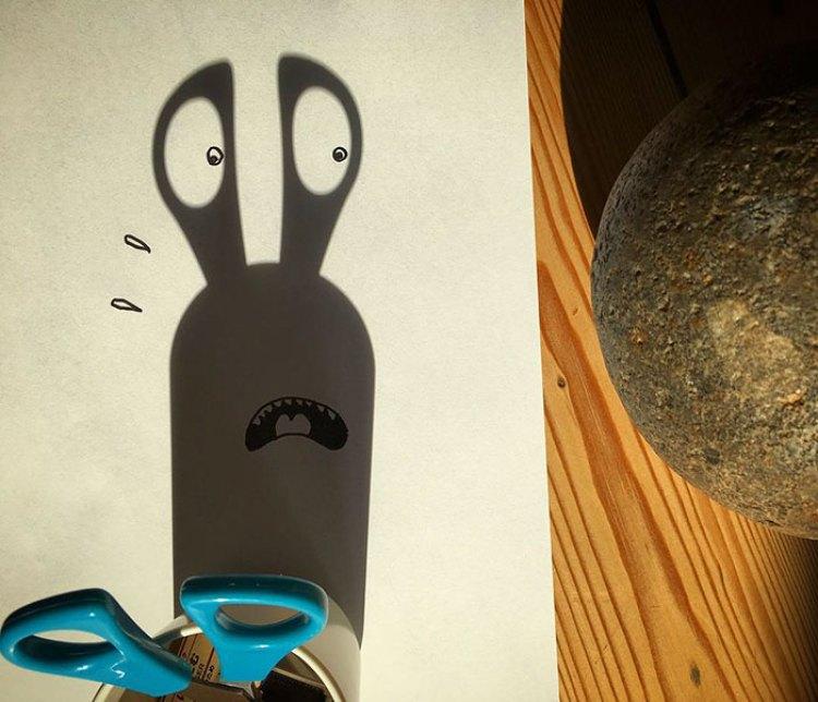 29-scissors-shadow