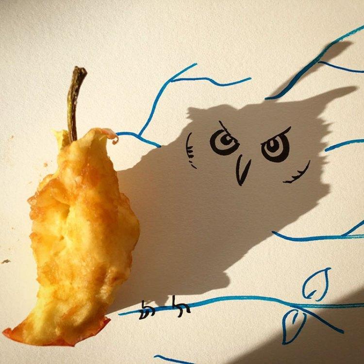 4-eaten-apples-shadow