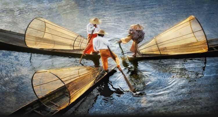 4-intha-fishermen-inle-lake