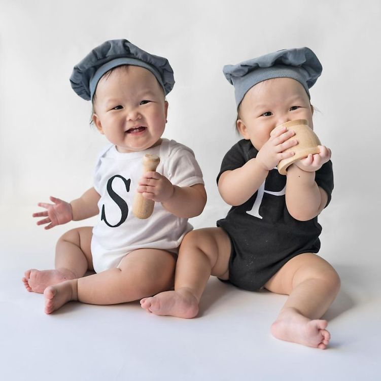 5-twin-baby-bakers