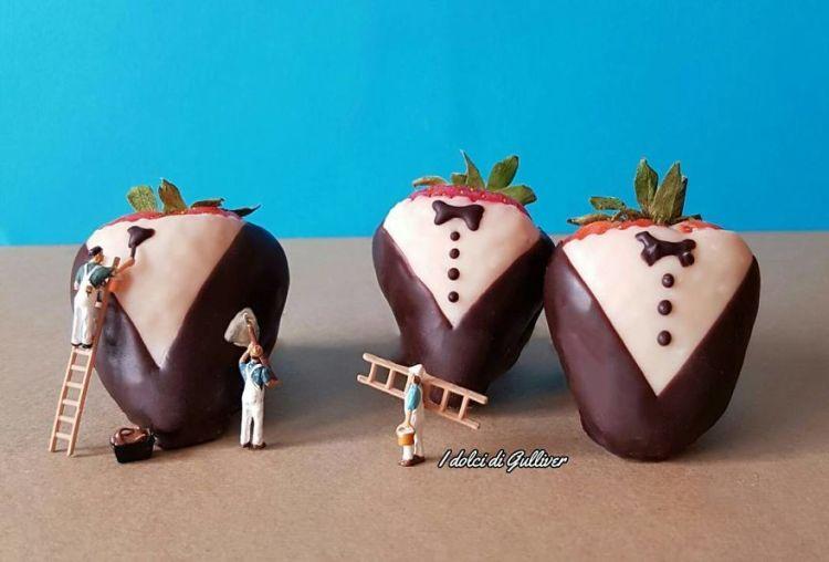 7-painting-strawberries