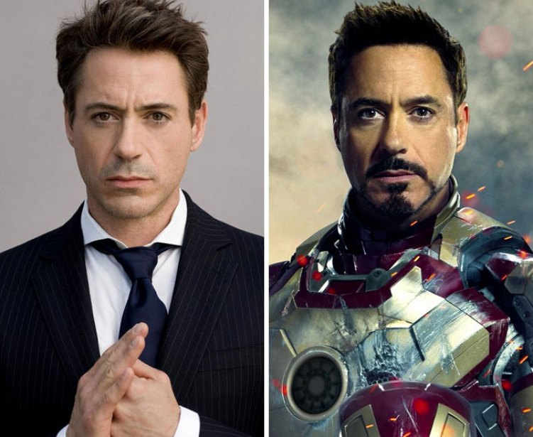 7-robert-downey-jr