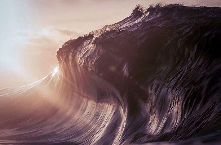 wave-photography-lloyd-meudell-16-5836b80314281__700