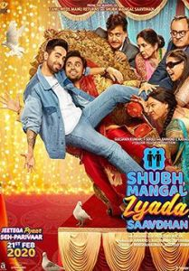 Shubh_Mangal_Zyada_Saavdhan_Movie_Trailer_Release_Date_Cast_Songs_Reviews_Ratings_Ticket_Offers_Online_Booking