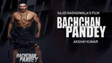 bachchan-pandey-2021-bollywood-movie-cast-crew-release-date