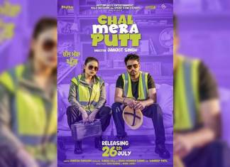 Chal Mera Putt 2 Years Complete