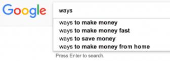 FBA vs FBM: Ways to Make Money