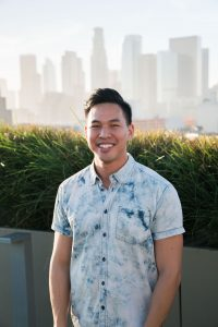 anthony bui-tran seller tradecraft building a team