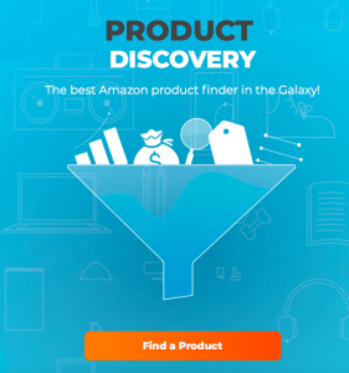 viral launch product discovery