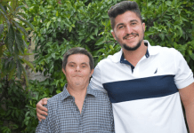 down syndrome father Virallk (9)