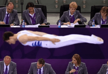 21 Perfectly Timed Photos That Will Make You Look Twice