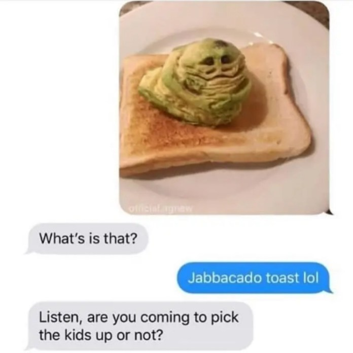 Humorous Text Messages That Will Instantly Make You Laugh Out Loud