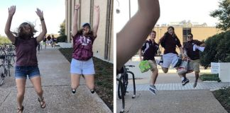 15 Photos That Seem Ordinary Until You Zoom In