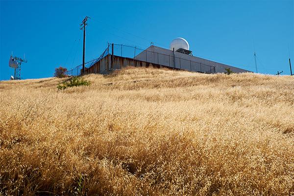 LA-88C (Oat Mountain), 1956-1974