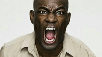 Photo of Scientists confirm it: Too little sleep makes you angry
