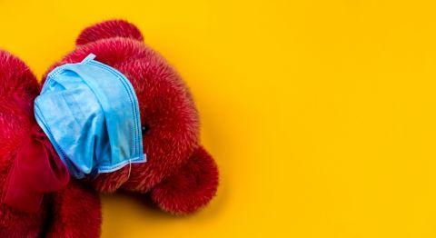 coronavirus mask n95 amazon india flipkart india price offer