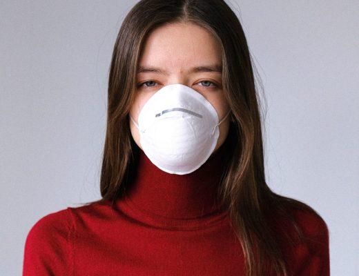 corona-virus-masks-photos (66)