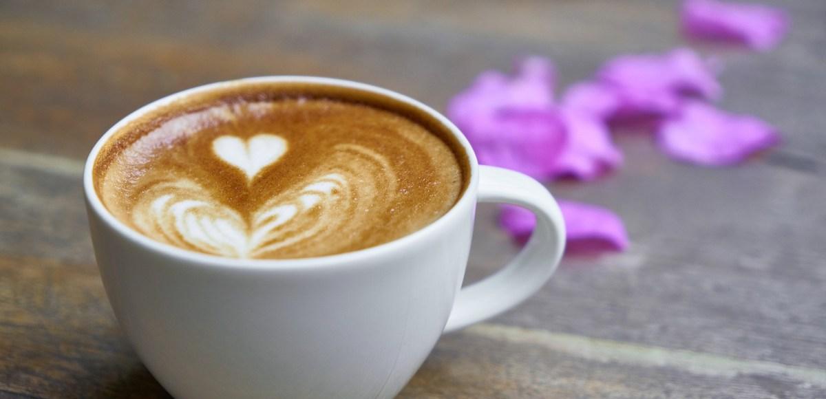 coffee-2242249_1920