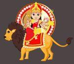 1000+ Happy Navratri Durga Maa Photos Images Wallpapers HD Download