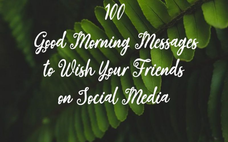 good-morning-quotes-wishes-messages-images-photos