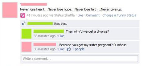 facebook-comments-divorce