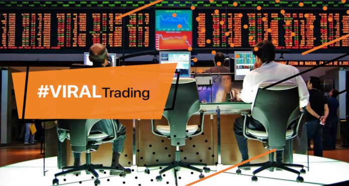 market maker traders