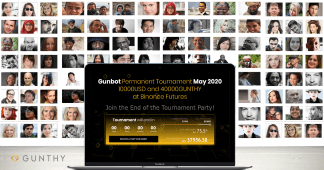 gunbot-permanent-tournament