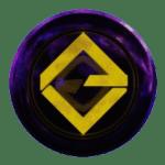 gunbot-special