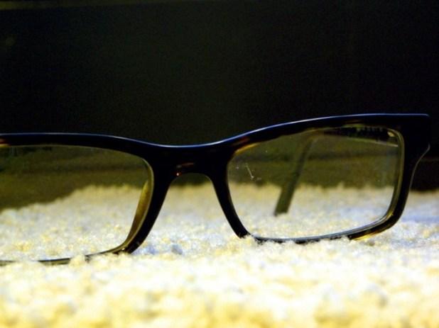 misplaced-glasses