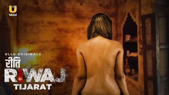 tijarat-rit-riwaj-2020-ullu-adult-web-series-pvf