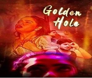 Golden-Hole-2020