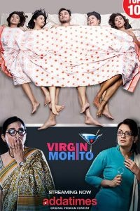 Virgin-Mohito-2020-Addatimes-Bengali-WEB-Series-200x300