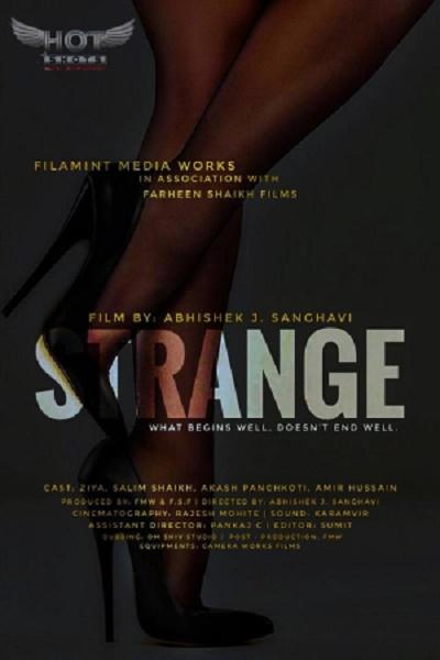 Strange-2020-HotShots