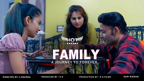 family-2020-hindi-hotshots-exclusive-short-film