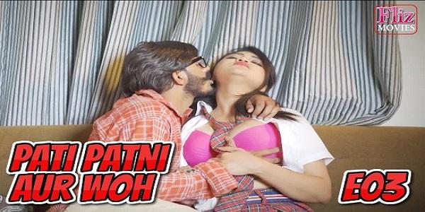 Pati-Patni-Aur-woh-Season-1-ep3