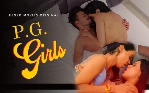 PG-Girls-feneomovies