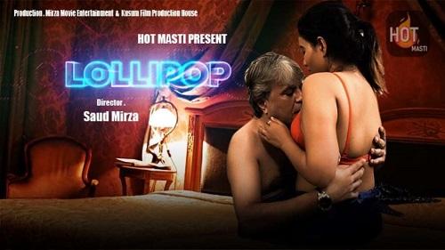 lollipop-s01-hindi-hot-masti-web-series