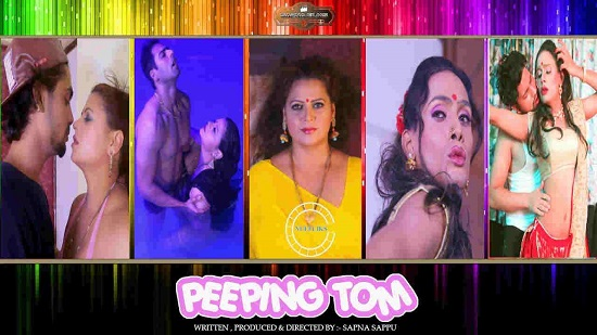 peeping-tom-s01-e01-hot-nuefliks-movies