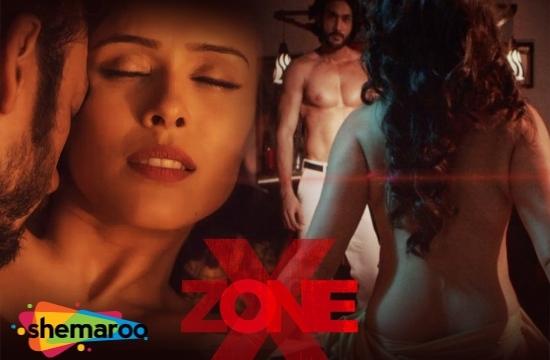 x-zone-2020-new-released-movie