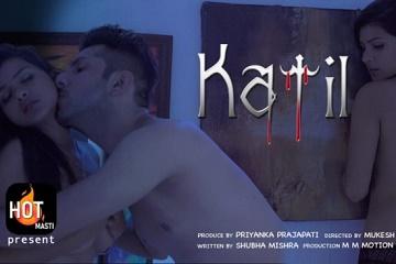 katil-2020-season-1-episode-1-hot-masti-originals